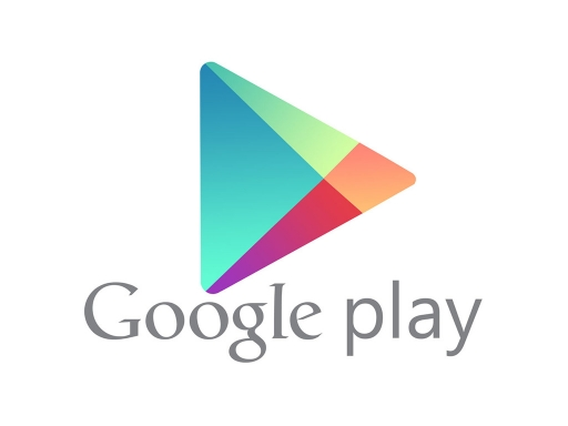 Wanna get featured in the Play store?
